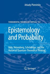 Epistemology and Probability