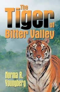 The Tiger of Bitter Valley