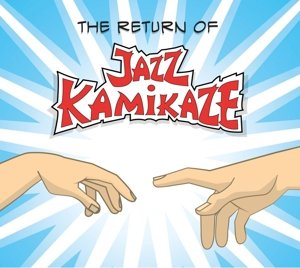 The Return of JazzKamikaze