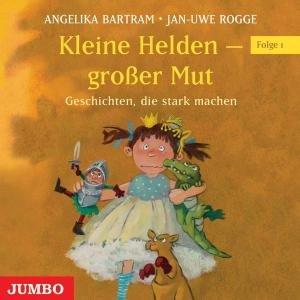 Kleine Helden-Grosser Mut 1 (Folge 1)