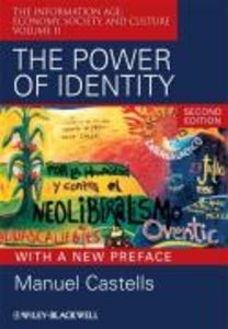The Power of Identity 2