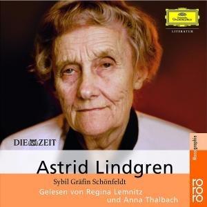 Romono Astrid Lindgren