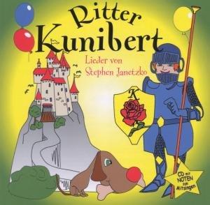 Ritter Kunibert