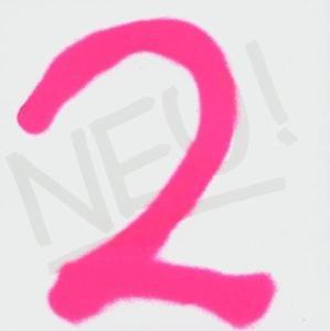 Neu! 2