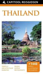 Thailand / druk 21