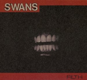 Filth (Deluxe Edition 3CD)