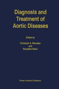 Diagnosis and Treatment of Aortic Diseases