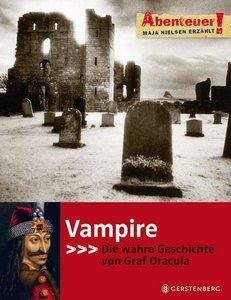 Abenteuer! Vampire