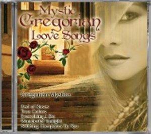 My Gregorian Love Song