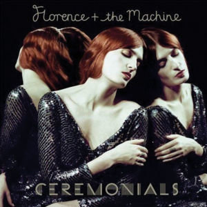 Ceremonials (Ltd.Deluxe Edt.)
