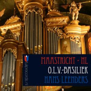 OLV Basiliek Maatricht