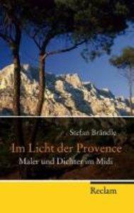 Im Licht der Provence