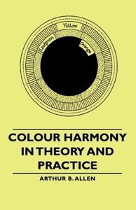Colour Harmony in Theory and Practice