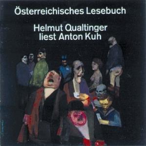 Österreichisches Lesebuch