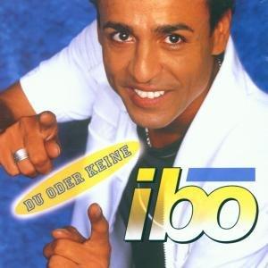 Ibo-Du Oder Keine