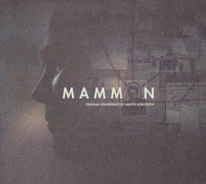 Mammon Original Soundtrack