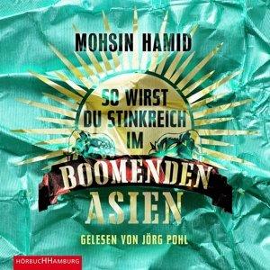 M.Hamid:So Wirst Du Stinkreich Im Boomenden Asien