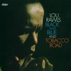 Black And Blue/Tobacco Road