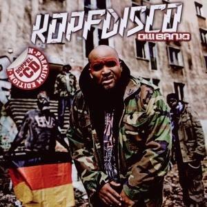 Kopfdisco (Premium Edition)
