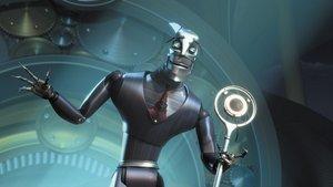 Robots (BlueSky)
