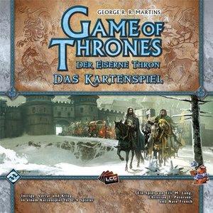 Heidelberger HEI0300 - Game of Thrones - Der Eiserne Thron: Das