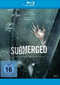 Submerged-Gefangen in der Ti