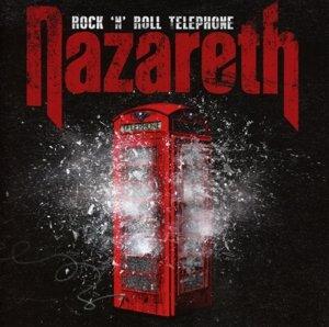 Rock'n Roll Telephone
