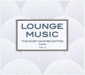 Lounge Music-Paris 02
