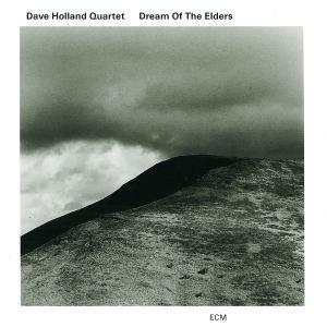 Dream Of The Elders (1996)