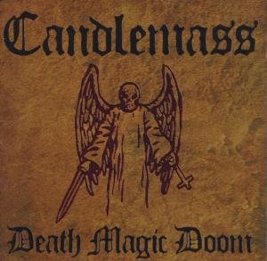 Death Magic Doom