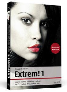Extrem! 1 - In neuer Ausstattung