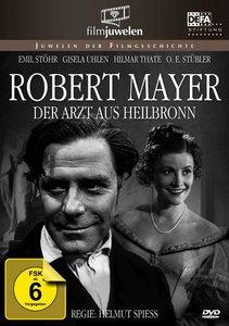 Robert Mayer-Der Arzt aus He