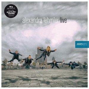 Live (180g Vinyl)
