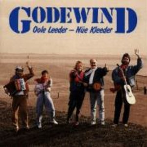 Oole Leeder-Nuee Kleeder