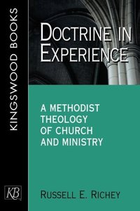 Doctrine in Experience
