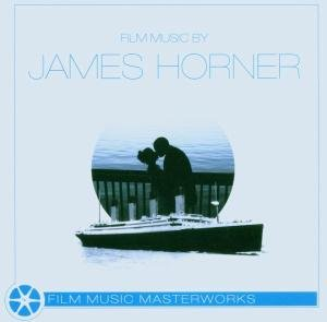 James Horner Film Music