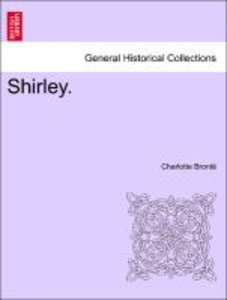 Shirley.