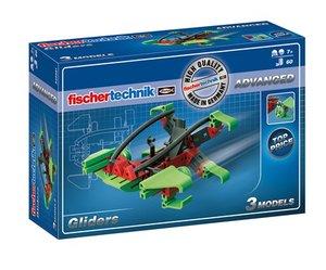 Fischertechnik 540581 - Gliders