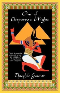 One of Cleopatra's Nights