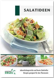Salatideen