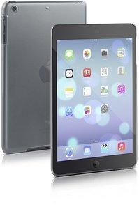 Speedlink VERGE Pure Cover, Hartschale für das Apple® iPad mini®