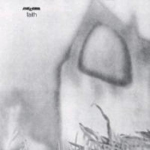 Faith ( Deluxe Edition) (JC)