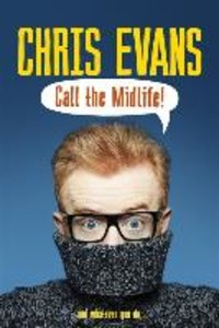 Call the Midlife