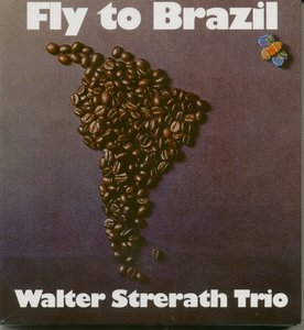 Fly To Brazil (2-CD)