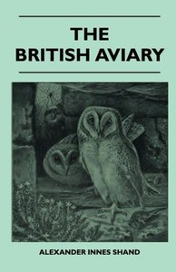 The British Aviary