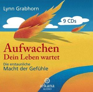 Aufwachen - Dein Leben wartet. 9 CDs