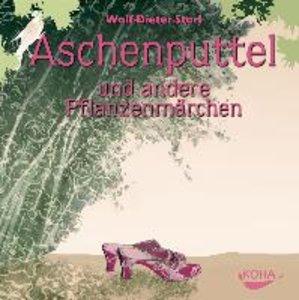 Aschenputtel. Audio-Kassette