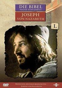 Die Bibel: Neues Testament