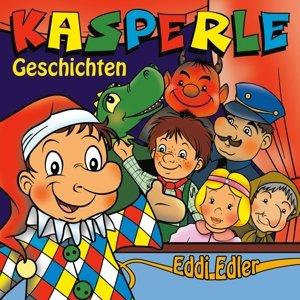 Kasperle-Geschichten