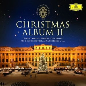 Christmas Album II